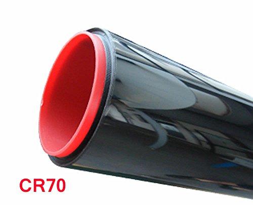Cr70 3m Crystalline Automotive Car Window Tint Film Roll