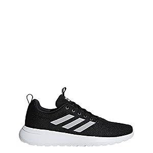 adidas Men's Lite Racer CLN Running Shoe
