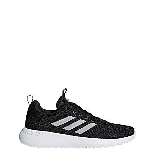 adidas Mens Lite Racer CLN Running Shoe
