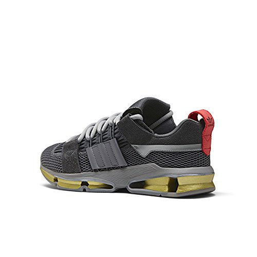 Twinstrike D adidas White Clear Homme Homme Gray Black Bright Granite a Red adidasCQ1866 Cq1866 rxIIqwE