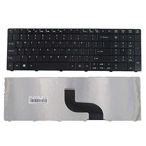 Keyboard Replacement for Acer Aspire E1-521 E1-531 E1-531G E1-571 E1-571G Travelmate P253-E P253-M 8571 8531 8751G 8572…