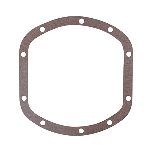 Yukon (YCGD30) Replacement Cover Gasket for Dana 30 Differential