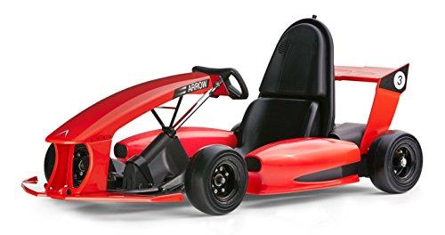 Go Kart Kits - 3