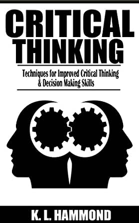 The Unlimited Mind: Master Critical Thinking,  Make Smarter Decisions,  Control Your Impulses books