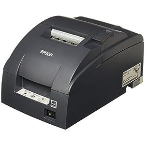 Epson-C31C515653-Impresora-de-Tickets-Matricial-de-Ticket-Almbrico