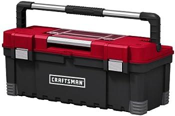 Craftsman 26