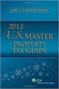 CCH Tax Guide for Journalists 2012 Now Available - Tax ...