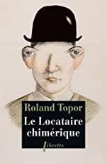 Tenant the roland pdf topor