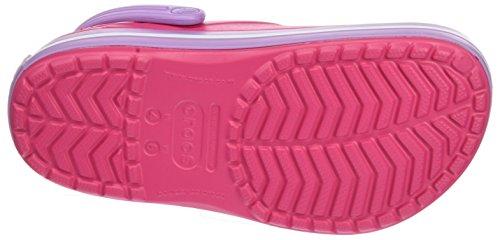 Crocband Crocs Unisex Zoccoli Unisex Crocs Zoccoli Crocs Unisex Zoccoli Crocband Crocband qPA8wY