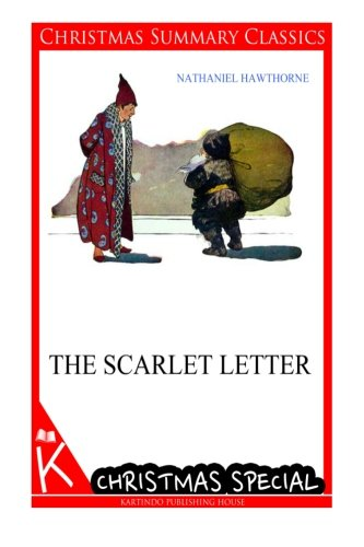 download the scarlet letter christmas summary classics book pdf audio id4xrij44