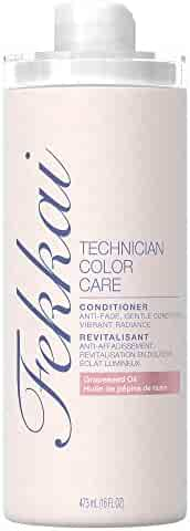 Fekkai Technician Color Care Conditioner, 16 Fluid Ounce