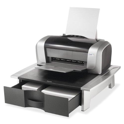 (FEL8032601 - Fellowes Printer/Fax Machine Stand)