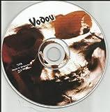 Vodou: Ritual Possession Of The Dead