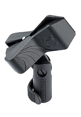 Hercules EZ Microphone Clip