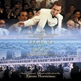 Legend of 1900 by Soundtrack (2010-07-07)