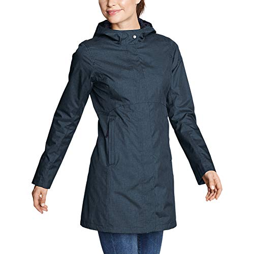 Most Popular Womans Wool & Pea Coats