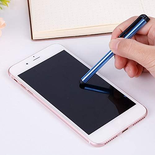 ZengBuks 10 Piezas de lápiz Capacitivo Universal Stylus Pen 7.0 ...