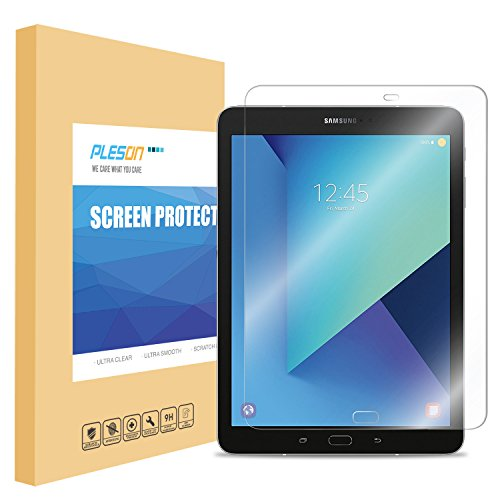 Samsung Galaxy Tab S3 9.7 Tempered Glass Screen Protector