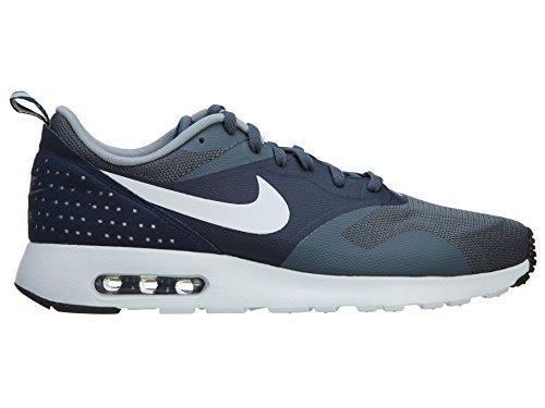 Nike Court Vision 00 Cool Grey / Pentecoste / antracite / basket WHT scarpe 11 Us