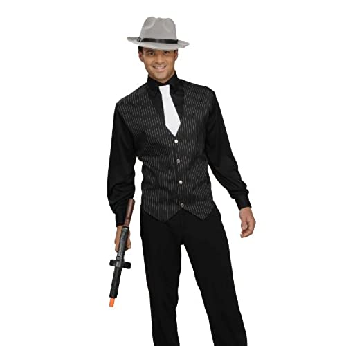 1920s men s costumes amazon com