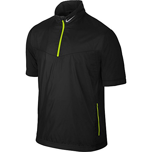 Nike Windproof Pullover - 3