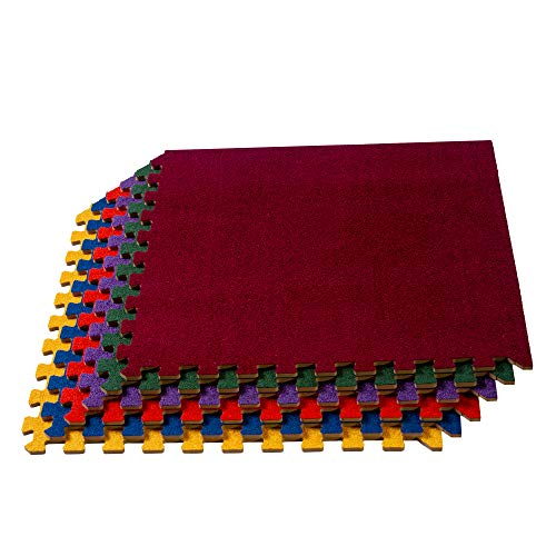 We Sell Mats 38