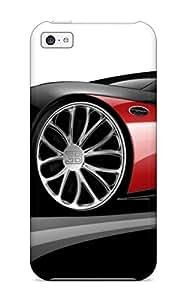 Popular Michael Volpe New Style Durable Iphone 5c Case (NmdbBpt1558ItMoT) by icecream design