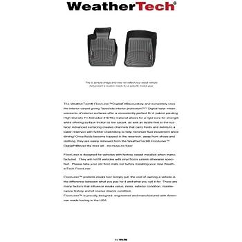 Aurora Instruments 1003 Modern Rodder Gray SAE Oil Pressure Gauge White Vintage Needles, Chrome Trim Rings, Style Kit Installed
