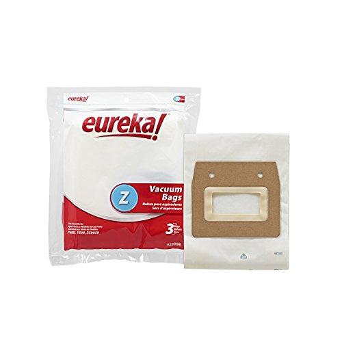 eureka z bags - 1