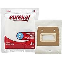 Eureka Z Style Bag