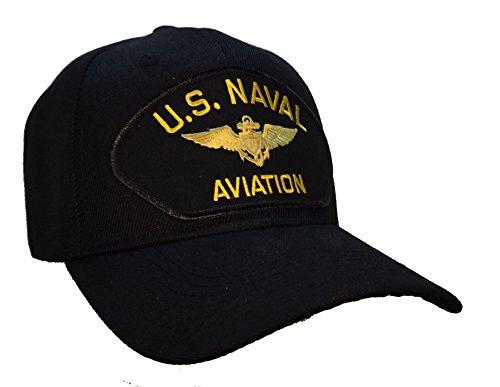 Aviation Wing - 7