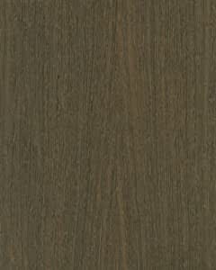 Wenge Wood Veneer Qtr Cut 4'x8' 10 mil(Paperback) Sheet