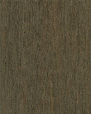 Uniformwood Wenge Wood Veneer Qtd Cut 4x10 10 mil Sheet Pattern (Wenge Veneer)
