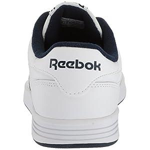 87967d39388a Reebok Men s Club MEMT Classic Sneaker