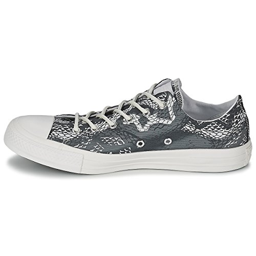 Converse 542525c Fancy Mandrini Nero As Bianco Hi Can 6rBq6Tg