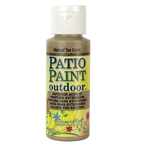 decoart-patio-paint-2-ounce-natural-tan-grout