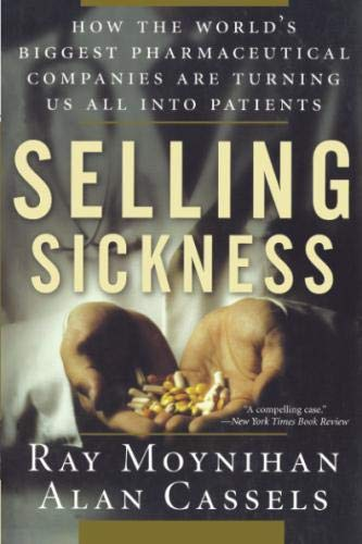 Buy selling health books