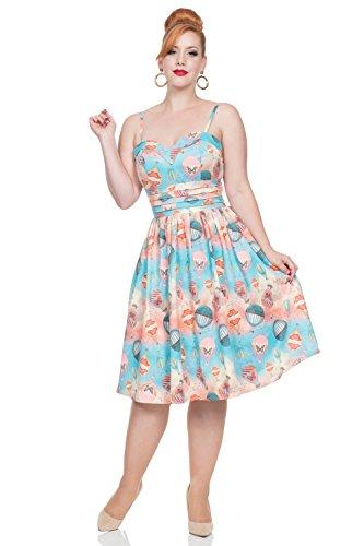 air dress - 3