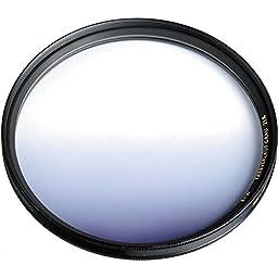 B+W 55mm Grad ND 0.6-4X (502)