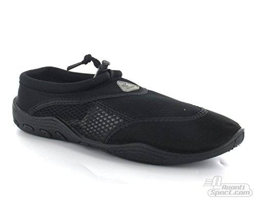 Rucanor – Blake piscina zapatos