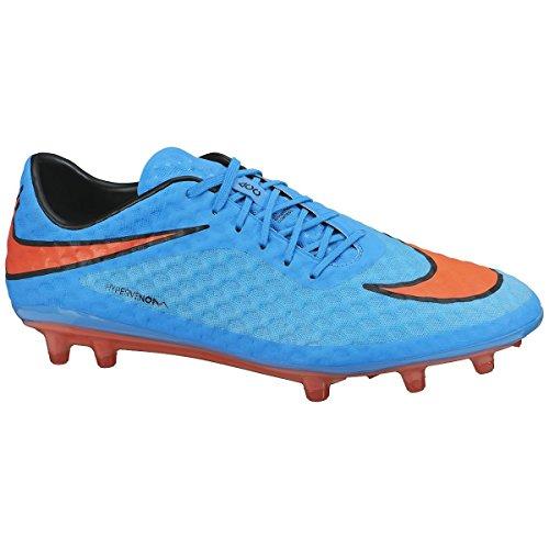 Nike Hypervenom Phantom Fg Heren Voetbalschoenen Veelkleurige