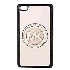 MichaelKors MK 7 case generic DIY For Ipod Touch 4 MM9G994534