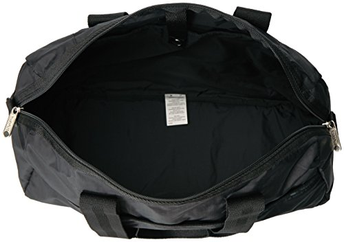 Black LeSportsac Black Bag LeSportsac Harper Classic Classic Harper Bag q4rw8BqFA