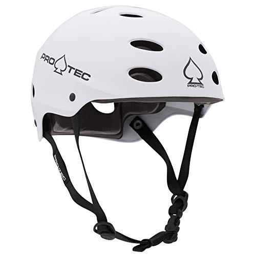 Pro-Tec Ace Water Helmet (Whitewater Helmet)