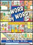 Word by Word Picture Dictionary Japan...