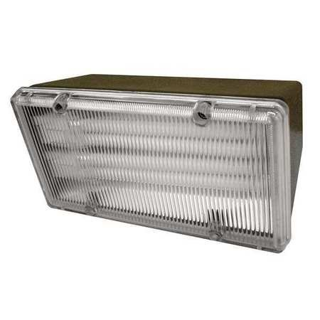 (26W FLOODLIGHT, LAMP INCLUDED)
