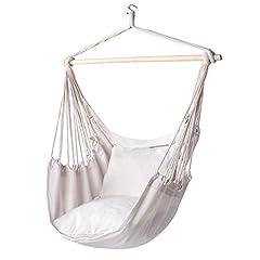 Hammock Chair Hanging