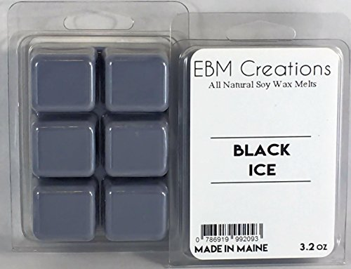 black-ice-type-scented-all-natural-soy-wax-melts-6-cube-clamshell-32oz-double-scented