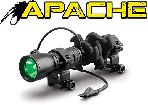 Apache Tech Led Lights in US - 2