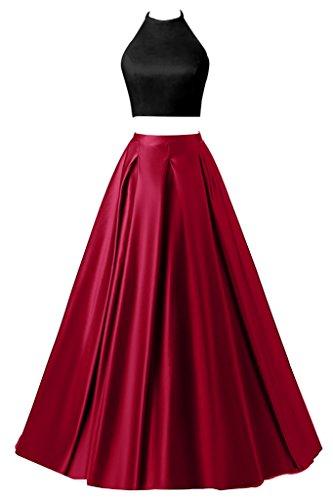 evening dresses by terani - 2
